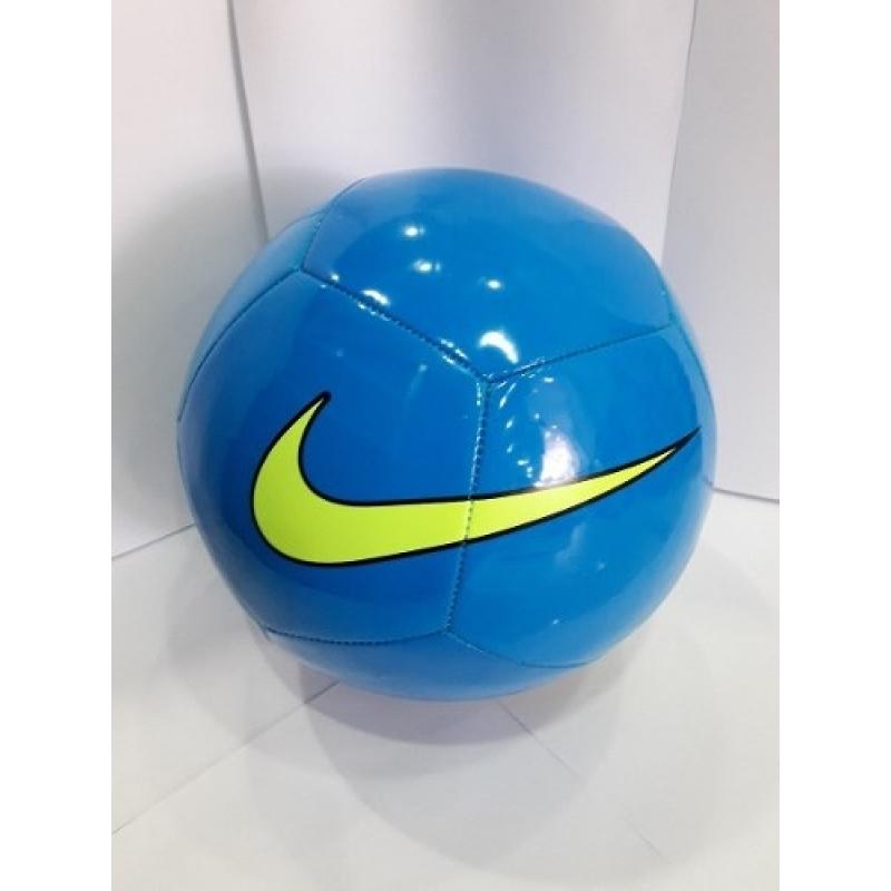 bcd12d5b9c Bola Nike Pitch Training Campo Original Cod  16107
