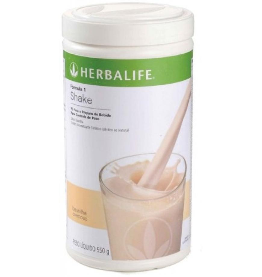 Shake  Herbalife Original...