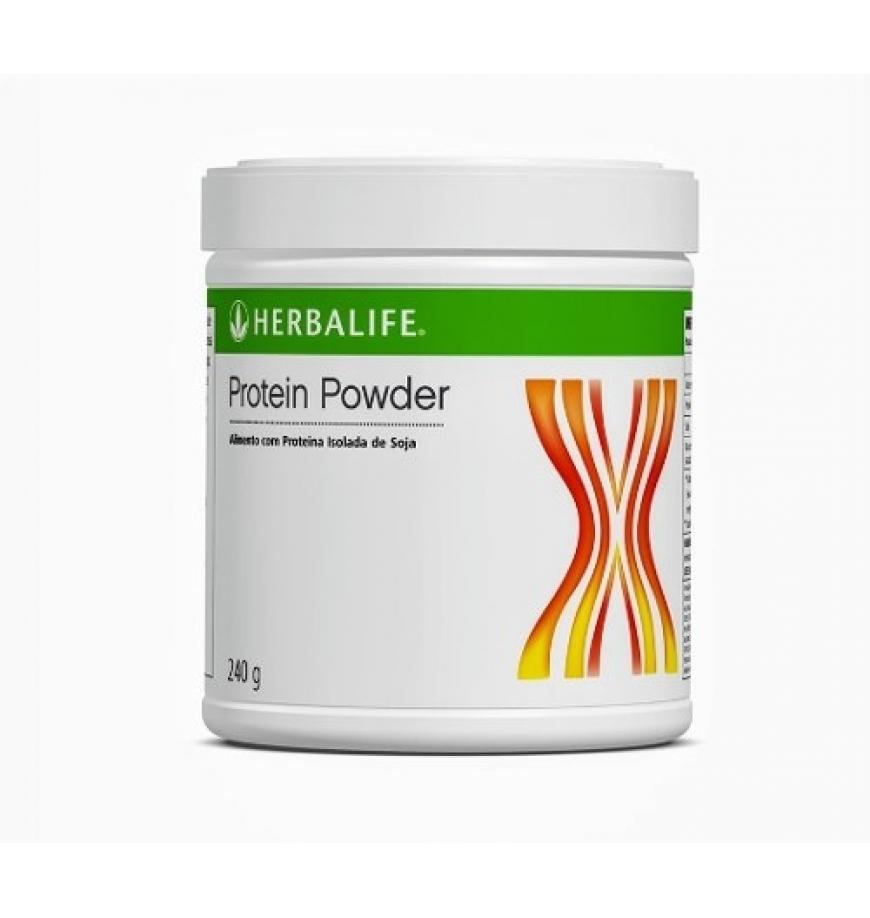 Protein Powder Herbalife ...