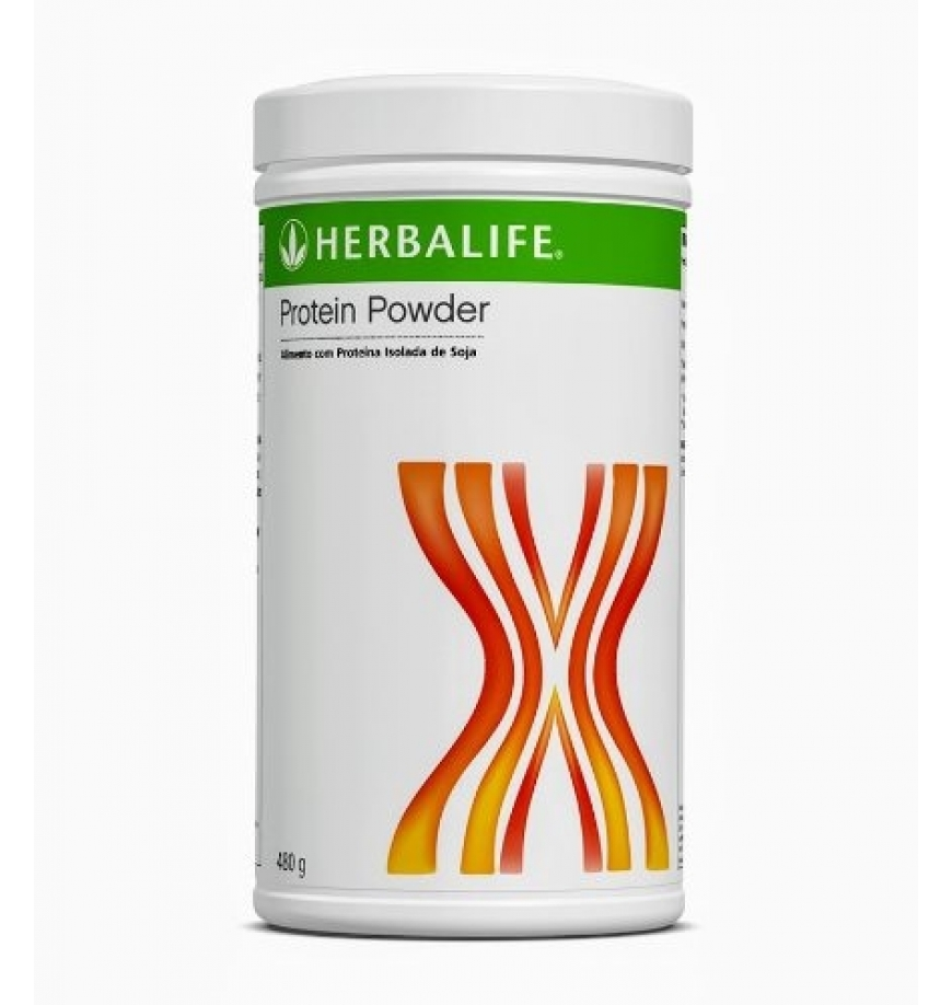 Protein Powder Herbalife ...